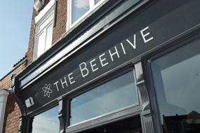 The Beehive Beverley